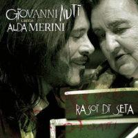 Alda Merini, Giovanni Nuti - Rasoi di seta