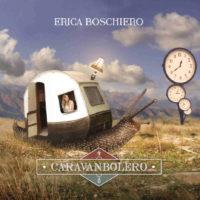 Erica Boschiero - Caravanbolero