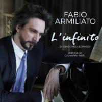 Fabio Armiliato - L'infinito di Leopardi