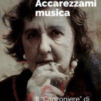 Giovanni Nuti - Accarezzami musica