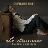 Giovanni Nuti - Lo Straniero
