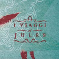 I viaggi di Jules - Magari un'altra volta 2