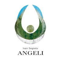 Ivan Segreto - Angeli