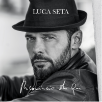 Luca Seta - Ricomincio da qui 2