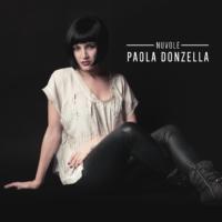 Paola Donzella - Nuvole