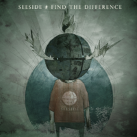 Seeside - # Find the difference