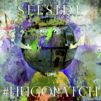 Seeside - #hugopatch